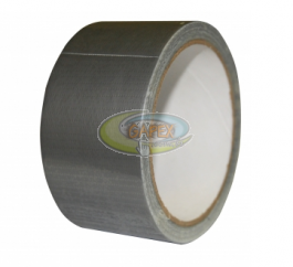 FITA SILVER TAPE LEE TOOLS 10M
