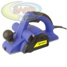 Plaina Eletrica Fort Rolamentada 220v 82mm 650w Ft-1910